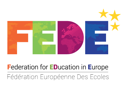 logo_fede_2016_federation_for_education_in_europe